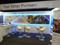 APPEA 2014_IDE  Booth 4