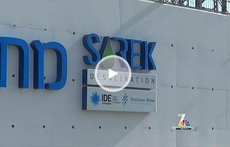 Video-Carlsbad_Desalination