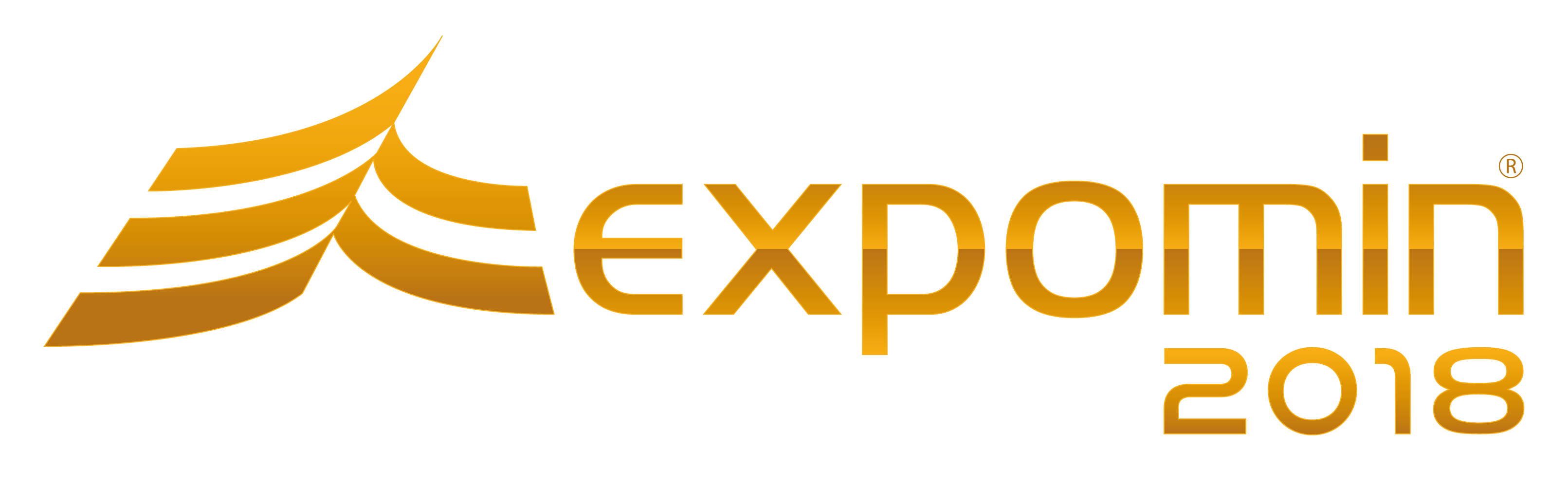 Expomin_2018